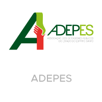 ADEPES