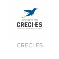 CRECI-ES