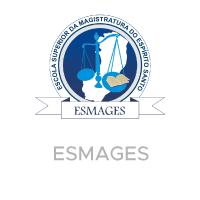 ESMAGES