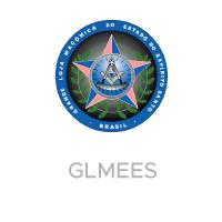 GLMEES