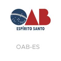 OAB-ES