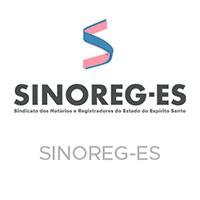 SINOREG